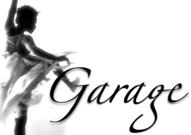 Garage Dance Project benefits from Act and Nedbank Funding Grant